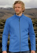 Heren Fleece Vest Stormtech CXF-2