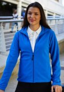Dames Fleece Vest Regatta TRF565