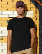 Heren T-shirt B&C Inspire Plus TM048