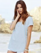 Dames T-shirt Stedman ST9550 Sharon Oversized