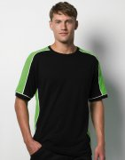 Heren Sportshirt Formula Racing Estoril KK516