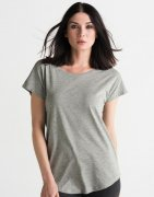 Dames T-shirt Mantis Loose Fit T M91