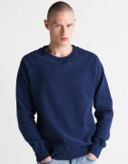 Sweaters Men`s Superstar Mantis M76
