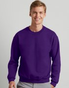 Heren Sweater Heavy Blend Gildan 238.09
