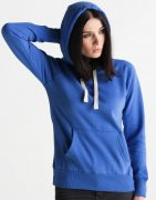 Dames Hoodie Sweater Mantis Superstar M74