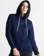 Hooded Sweater Women's Urban Superstar Hoodie Mantis M174