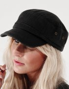 Urban Army Cap B38