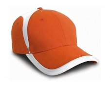 Cap Holland Oranje RC062X