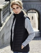 Dames Bodywarmer Tee Jays Zepelin 9633