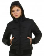 Dames Jas B&C Superhood Women JW941
