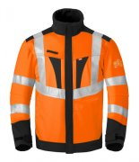 Havep softshell werkjas Mult Shield 50250