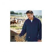 Heren Fleece vest Regatta Asgard