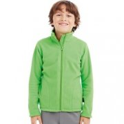 Fleece Vest Kinder Stedman ST5170