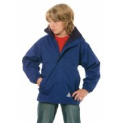 Kinderjas Result Reversible Stormproof R160J/Y