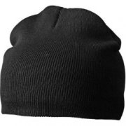 Muts Cotton Beanie MB7926