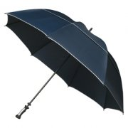 Storm Paraplu windproof GP-80