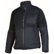 Fleece jack Projob 4301