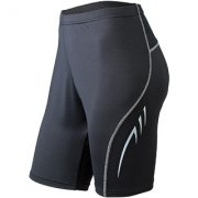 Hardloop broek JN436 Men's Running Short Tights