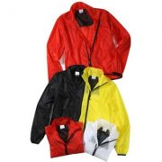 Sportjas JN400 Men's Windjacket High Performance
