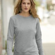 Dames Sweater Anvil A72000L
