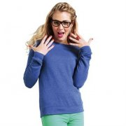 Dames Sweater AWDis JH045