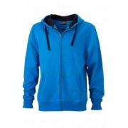 Hooded Sweaters Heren JN595