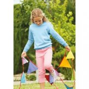 Sweaters Kinder Fruit of the Loom 62-041-0