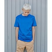T-shirt Kinderen Tee Jays Basic 1000B