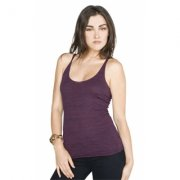 Dames Tank Top Bella Sylvia 8430