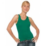 Dames Tank top Bella 1080