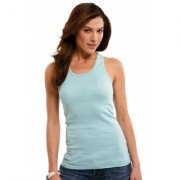 Dames Tank Top Bella Meredith 8770